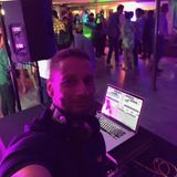 RONY-BASS-LIVE@EUROPA-BOAT-EVENT-2017-06-07