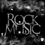 Ultimate Rock Out Songs (4th)
