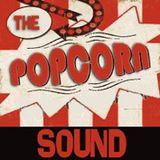 Just A Mix 14 - Popcornoldies