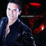 Jorge Guerreiro 2015 Mix By Dj.Discojo