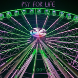 PSY For Life 004