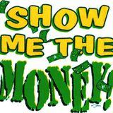 10 0ver 10 #ShowMeTheMoney