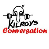 Kilroy's Conversation 10-06-2016