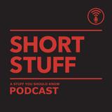 Short Stuff: Vomitoria