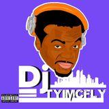 DJ Ty iMcFly | Mr. DeLorean (Baltimore Club Mix) #Explicit