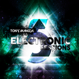 Electronic Sessions Vol. 5