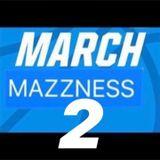 Dj MaZz MaRcH MaZzNeSs - VoL 2