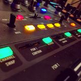 Phuturelabs Live on Radio Magnetic/Mixlr - March 2016