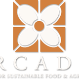 The Green & Sexy Radio Show - Arcadia Center for Susainable Food & Agriculture - April 5, 2017