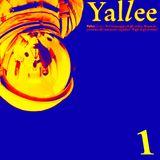 Yallee DJ Set - Part.1