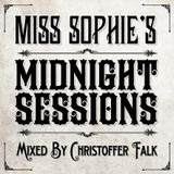 Miss Sophie's Midnight Sessions #01