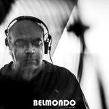 Belmondo le Retour