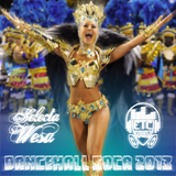 Dancehall Soca 2013