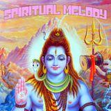 Spiritual Melody