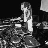Crusty Locks @ Reggae Vibrations (2/2) @ Paradiso - Amsterdam 22-01-2016