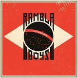 Rambla Boys - Hotumn Mix