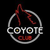 .::dj skill.:: Coyote Black Session!  - każdy czwartek na barach wszystko x 2 -COYOTE CLUB SZCZECIN-
