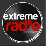Extreme Radio: The Checkup Guest Mix