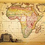 RadioAfricaX - Mardi 04 septembre 2k18 - RAX on RAX tjrs sur CHYZ.ca - 23h30 a 2ham