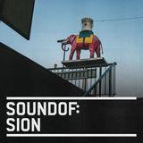 SoundOf: SION