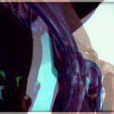 3 pm DJ Jazmaninof (original mix)