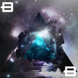 FUTURE DUB & BASS ELECTRO (THE SPACE BETWEEN)