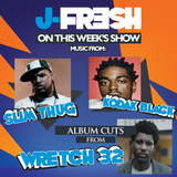 J Fresh Urban Fire 147