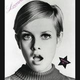 Locarno Taster for Saturday 22nd November!