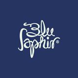 Blu Saphir Show @Bassdrive feat. special guests Tweakz & Zeguerman (15.03.2018)