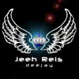 GO DANCE 2k14 - Jeeh Reis Deejay