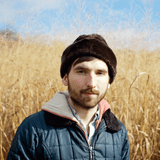 WRONGROADAGAIN by Mutual Benefit