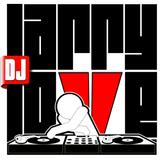 DJ LARRY LOVE LIVE ON www.crioloradio.com 1-15-15  CV OLD SCHOOL KING