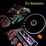 80's Rock & Pop Mix (Feat. DJ Pica)