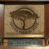 Phuture-T, Paludal & Jaja : The Eastern Promise Audio Radio Show Jungletrain.net 04-12-2015