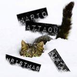 Christmas Mixtape - Mario Attaque
