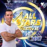 AllStars Festival 2017