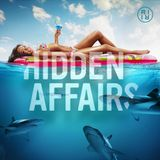 ++ HIDDEN AFFAIRS | mixtape 1826 ++