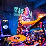 DJ Kazuya - Japan - Hokkaido Qualifier - 2014