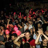 Sa.Du Mix set One Night at Dv1 Club Lyon.