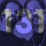 VF Mix 131: The Mizell Brothers by Bosq