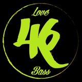 4k6 Drum & Bass Mixtape 2