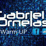 Warm-Up [SET]