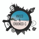 CROOKED C b2b HVLES - this bankholiday sunday at METRO (sky rooms colchester)