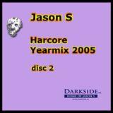 Hardcore Yearmix 2005 - part 2
