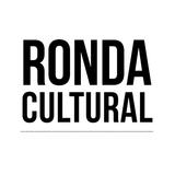 Nota: Valeria Escolares - Ronda Cultural
