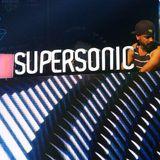 Vh1 Supersonic Mixtape