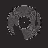 Captivating Content - Rainy Days DNA Radio 002 Nov 15