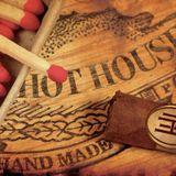 House-Ish