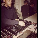 J. BASS  (Deep House & Electro)