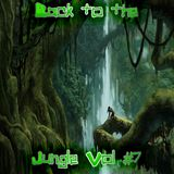 Back to the Jungle Vol #7